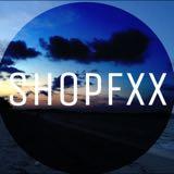 shopfxx