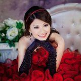 yuko_soong