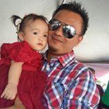 azlan_razaly
