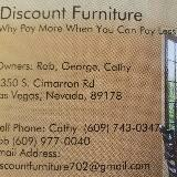 discountfurniture