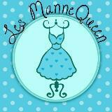 les_mannequeen