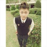hunghung0411