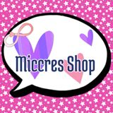 miccres_shop