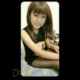 pretty1