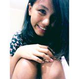 shereen_clj27