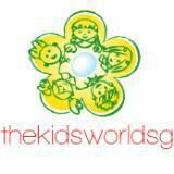 thekidsworldsg