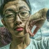 yu_hao