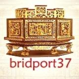 bridport37