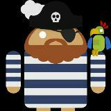 capt_android