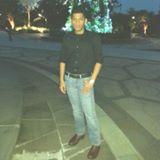 iqbal_ghazali