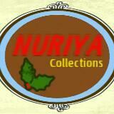 nuriya_collections
