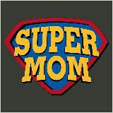 ordinary_supermom