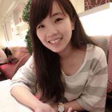 shih_yun_lin
