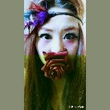 ton_love30