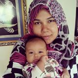amy_amalia83