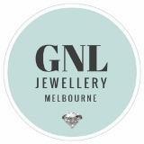 gnljewellery