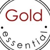 goldessential