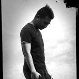 leonard_kimie