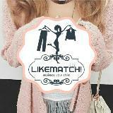 likematch