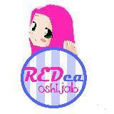 redea_oshijab