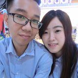 wongkit