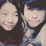 y_eeeeeee