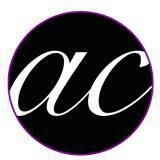 allure_collective