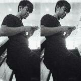 angus_sayshowyoudoing