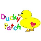 duckypatch
