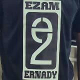 e2_collections
