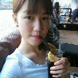 fang_hsin