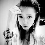 keyu_chen