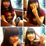 liao.chun