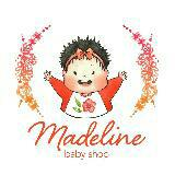 madeline.baby.shop