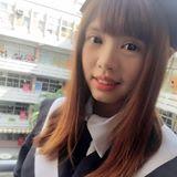 anita_huang