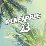 pineapple_23
