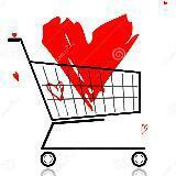 shopwithzoe