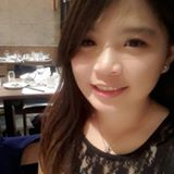 smile_03294