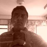 wasif_boi321