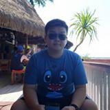 alex_tiew