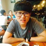 alexzhou