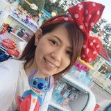 happysuki