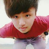 wangjiaming