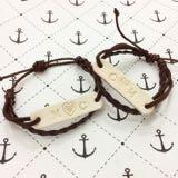 kumikumi.bracelet