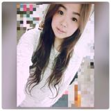 peggy_chiew