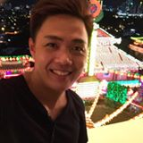 tan_chee_hua