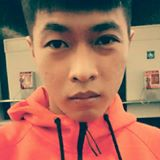 wangmingjin