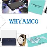 whyamco