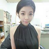 angelchen_yun