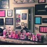 makeupstory